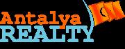 Antalya-Realty.Ru logo