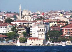 Перспективы развития рынка недвижимости Турции