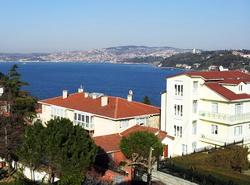Турецкой недвижимостью владеют более 130 тыс. иностранцев
