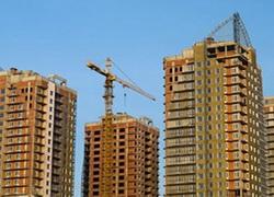Введен новый налог на недвижимость в Турции