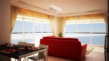 Продажа домов в турции фото цены
