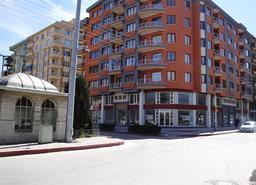 Собственников недвижимости в Турции ожидают изменения визового режима