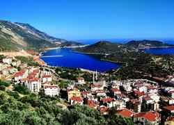 Срок оформления недвижимости в Турции для иностранных покупателей сокращен до 5 дней.