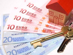 Приобретение жилья в Турции – нужен ли агент?