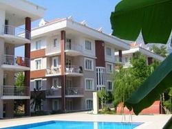 Недвижимость в Турции: весь процесс покупки – дело техники для профессионалов Antalya-Realty.Ru