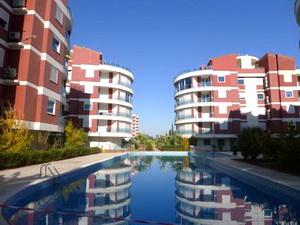 Инвестиции в жилую недвижимость Турции