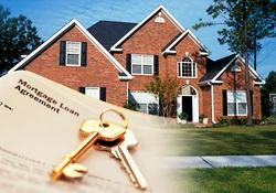 Как получить ипотечный кредит в Турции