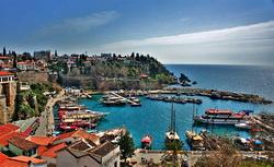 Как заработать на аренде недвижимости в Турции у моря