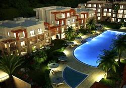 Рынок элитной недвижимости Турции