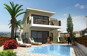 Покупка недвижимости в Турции для сдачи в аренду.