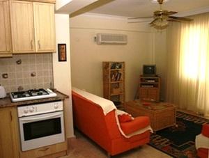 Черногория апартаменты натали