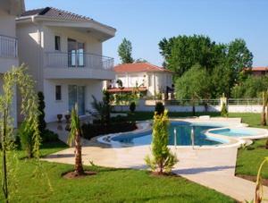 Недвижимость в Чамьюва, квартиры, дома и виллы в Чамьюве