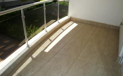 17_balkon.jpg