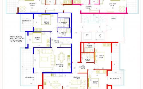 normal_floor.jpg